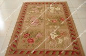 stock needlepoint rugs No.111 manufacturers factory